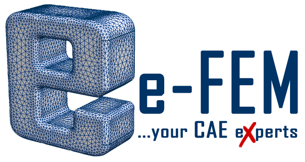 e-FEM