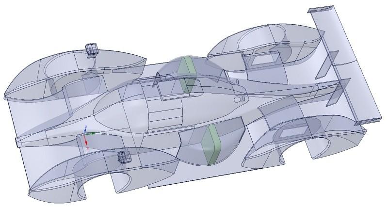 MP003D