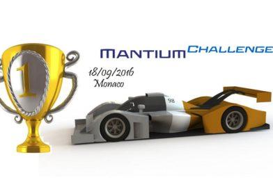 CAEdevice vince la prima gara del challenge MVRC