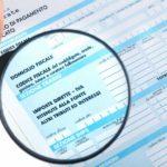 Guida alla trasmissione telematica della dichiarazione dei redditi (aggiornamento 2019)